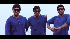 Jaz Buttar - Mall Mein Maal (Music Video) Punjabi Rap Song 2016