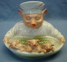 http://i.ebayimg.com/t/Antique-German-6-Pink-Fairing-Pigs-In-Basket-With-Pig-Chef-Figurine-/00/s/NDUxWDQ4NA==/z/e5EAAOxy9eVRVirw/$T2eC16hHJH...