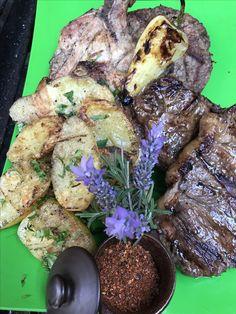 Steak, Food, Gastronomia, Bicycle Kick, Steaks, Hoods, Meals, Beef