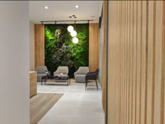 Michelangelo Medical Concept - amenajare spațiu comercial - Roomzia - Design Interior Online Michelangelo, Design Interior, Divider, Room, Furniture, Home Decor, Bedroom, Decoration Home, Room Decor