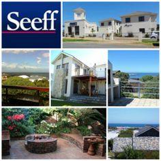 Seeff Holiday Accomodation  Address: Shop 1, Onrus, Onrus Trading Post, Main Road Tel: +27 (0)28 316 2897 Email: ann.rentals@seeff.com