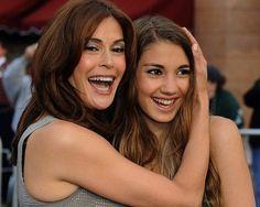 10 Best Celebrity Single Moms …   All Women Stalk