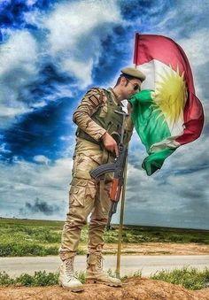 peshmerga kurdistan ...         instagram.com/saftibarzani/