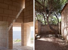 openhouse-magazine-a-raw-paradise-architecture-can-lis-by-jorn-utzon-mallorca-spain 8