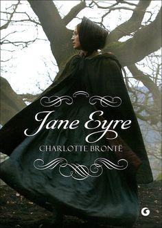 JANE EYRE DI CHARLOTTE BRONTHE