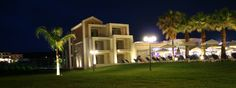 Suerior wing ready for 2015 . Enjoy your Holidays in Hotel Apartment, Apartments, Crete Island Greece, Photo Galleries, Holidays, Mansions, House Styles, Gallery, Holidays Events