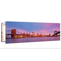 Customers upload a favorite image to be printed and stretched on a frame; it arrives ready to hang without any assembly required Large Photo Prints, Cheap Canvas Prints, Framed Canvas Prints, Canvas Frame, Print Your Photos, Print Pictures, Great Photos, Personalised Prints, Photography