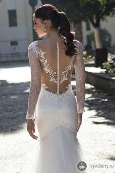 Свадебная коллекция Riki Dalal Haute Couture 2015