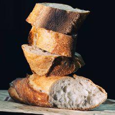 Los gorgojos del pan son pequeños coleópteros de la família de las carcomas que solo crecen hasta unos pocos milímetros de tamaño.Este tipo de escarabajos aparecen en las despensas y no transmiten enfermedades, pero son obviamente una molestia. Los productos horneados, la pasta, las infusiones y los alimentos con almidón son sus principales objetivos. El problema es cuando aparecen en casa pueden hacerse muy resistentes.¿Cómo son los gorgojos del pan y a qué alimentos atacan?Los gorgojos del… Bread, Pains, Food, Beetles, Food Items, Drizzle Cake, Recipe, Stove Top Grill, Side Dishes