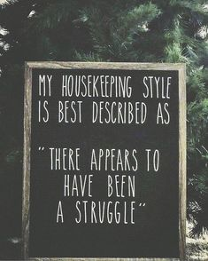 House cleaning funny humor signs 49 Ideas for 2019 Sign Quotes, Me Quotes, Funny Quotes, Funny Humor, Funny Stuff, Hilarious Sayings, Style Quotes, Funny Cleaning Quotes, Fun Life Quotes