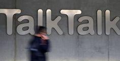 Teenage Hacker arrested for taking down Talk Talk - The World of IT & Cyber Security: ehacking.net