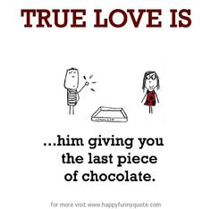 chocolate quotes funny - Google Search                              …