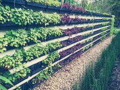 13оригинальных идей для дачи, окоторых мечтает любой садовод