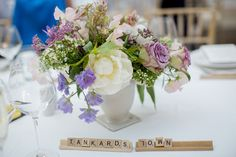 Tankardstown House Hotel Slane, Co. Wedding Decorations, Table Decorations, Blue Books, Maine House, Luxurious Bedrooms, Contemporary Style, Design, Home Decor, Luxury Bedrooms
