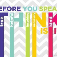 Teach Junkie Community create you blog