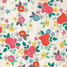 print & pattern blog features - american crafts