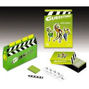 Guesstures - Bible Edition - One of our favorite games! Family Fun Night, Love My Family, Guess The Word, Catholic Company, Fun Games For Kids, Bible, Teaching, Ministry, Biblia