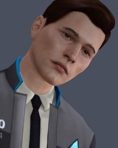Include Nose and Cheeks presets Sims 4 Characters, Best Mods, Sims 4 Cc Finds, Detroit Become Human, Sims 4 Mods, Sims Cc, Teen, Cosplay, Ts4 Cc