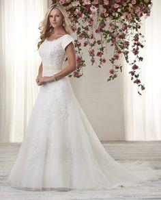 31d03e29eab 2606. Wedding Dresses LdsAffordable Wedding DressesWedding Dress Styles Bridal ...