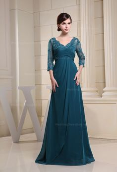 Mother of the groom dress someday!