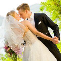 WEDDING MUSIC - T Carter Music - http://www.tcartermusic.com/ https://www.facebook.com/pages/T-Carter-Wedding-Music/301662222635