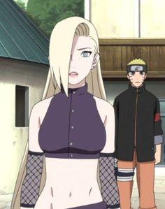 Naruto Shippuden Characters, Naruto Shippuden Anime, Anime Naruto, Hinata, Boruto, Narusaku, Naruhina, Naruto Dan Sasuke, Naruto Cute