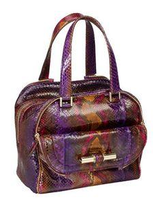 131 meilleures images du tableau Sacs à main   Bags, Beige tote bags ... 35d65a1c4501