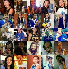COLLAGE♥ I made this collage for her because she is my only one idol♥ Alyssa Valdez, She Was Beautiful, Inspire Me, My Idol, Collage, Wallpaper, Movies, Movie Posters, Inspiration