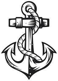 anchor - Google Search