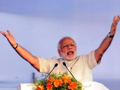 NAMO SURYA PUTRA: My dream is to see farmers double their income by ...