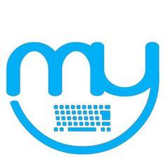 MySpecialKey tastiera per iOS con lessenziale in primo piano