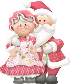 "Photo from album ""Mr&Mrs"" on Yandex. Christmas Scenes, Christmas Wood, Pink Christmas, Christmas Pictures, Beautiful Christmas, Vintage Christmas, Christmas Holidays, Christmas Crafts, Christmas Decorations"