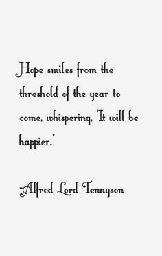 Exceptional Alfred Lord Tennyson Quotes Awesome Ideas