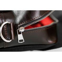 Figyelünk a részletekre, férfi üzleti táskák széles választéka, Laptop, Wallet, Fashion, Moda, Fashion Styles, Fashion Illustrations, Laptops, Purses, Diy Wallet