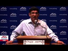 Students Asks D'Souza to Prove the Democrat's Racist History - YouTube