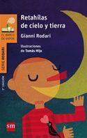 Retahílas de cielo y tierra Hans Christian, Snoopy, Chart, Movies, Movie Posters, Fictional Characters, Children's Library, Children's Literature, New Books