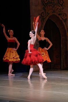Beauty of the arts Bolshoi Ballet, Ballet Dancers, Ballet Performances, Svetlana Zakharova, Ballet Companies, Dance It Out, Russian Ballet, Ballet Photos, Royal Ballet