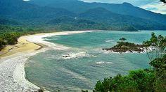 Praia-de-Castelhanos-Ilha-Bela-SP