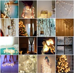 blue, boy, christmas, color, girl