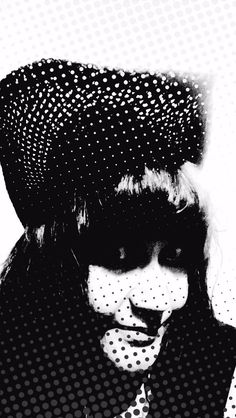 Mad hat, Lumia phöne. Portraits - satuy   ello