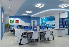 Vậy tại sao bạn nên thiết kế nội thất văn phòng cao cấp và liệu có cần thiết và quan trọng để làm điều đó hay không thì hãy cùng tìm hiểu thêm thông tin dưới đây nhé!