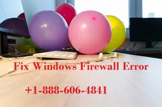 If you are in need to get remote access to the best Windows support for firewall issues, you are at right place.