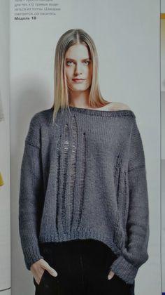 Альбом «ИРЭН 2016 07» . Обсуждение на LiveInternet - Российский Сервис Онлайн-Дневников Crochet Hook Sizes, Crochet Hooks, Knit Crochet, Knit Lace, Knitting Designs, Knitting Patterns, Knitting Ideas, Knitting Supplies, Ravelry