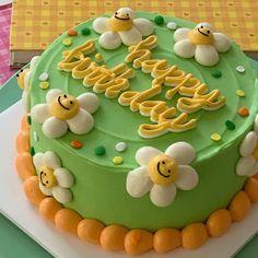 """전주쥬쥬케이크🎂 on Instagram: """"ㆍ 2020년도 마지막 12월 창업클래스가 오픈되었어요❤️"""" Pretty Birthday Cakes, Pretty Cakes, Beautiful Cakes, Amazing Cakes, Mini Cakes, Cupcake Cakes, Simple Cake Designs, Pastel Cakes, Frog Cakes"""