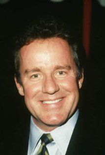 Phil Hartman Sept 24 1948- May 28 1998, he was shot by his wife Brynn, he was born in Brantford Ontario. He was a comedian, actor, screenwriter and graphic artist. He was known for SNL, Pee-Wee's Playhouse, Jingle all the Way and more.
