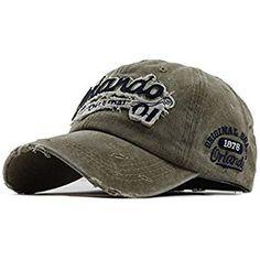 Ford prune Logo pick up trucks muscle car Basecap Casquette trucker Baseball Cap