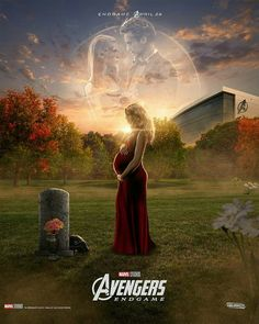 Planet Avengers, West Hempstead, New York. If You are a true Fan of Avengers then This is the page for u. Marvel Dc Comics, Marvel Avengers, Avengers Cast, Marvel Fan, Marvel Memes, Iron Man Avengers, Mundo Marvel, Die Rächer, Avengers Pictures