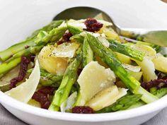 Vegetarian Recipes, Healthy Recipes, Healthy Food, Food Challenge, Deli, Bon Appetit, Celery, Cobb Salad, Potato Salad