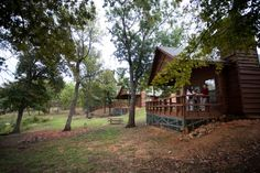 Military Members Receive A 25 Percent Discount On Any Cabin Or Lodge Room  At Hugo Lake State Park In Hugo, Oklahoma. Enter The Promo Code UUSA And  Bring ...