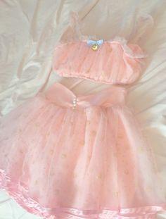 Röcke 2019 Neue Sommer Baby Multilayer Tüll Tutu Rock Bunte Pom Pom Prinzessin Mini Kleid Kinder Kleidung Pettiskirt Mädchen Kleidung Jade Weiß